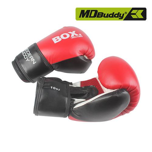 Găng tay boxing MDBUDDY MD1902