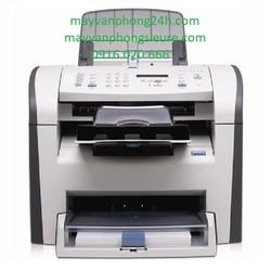 Máy in đa chức năng HP 3050 cũ - HP3050