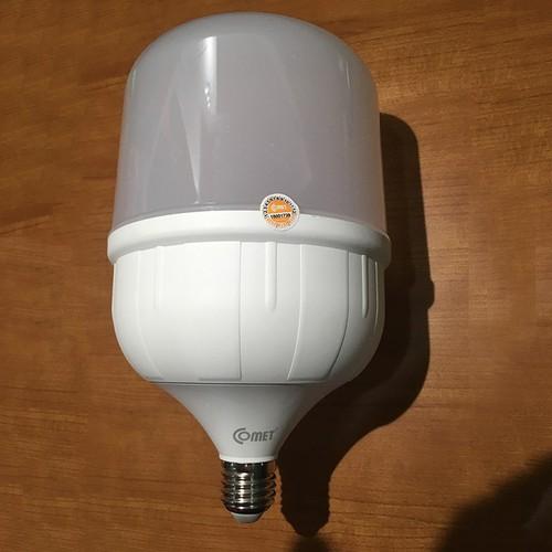 Đèn Led bulb Rebel Comet 40W