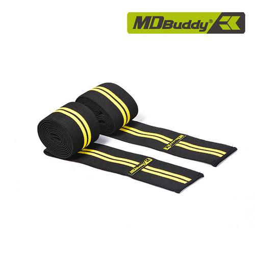 Đai quấn bảo vệ đầu gối Mdbuddy MD1832 - 5660961 , 12098756 , 15_12098756 , 499000 , Dai-quan-bao-ve-dau-goi-Mdbuddy-MD1832-15_12098756 , sendo.vn , Đai quấn bảo vệ đầu gối Mdbuddy MD1832