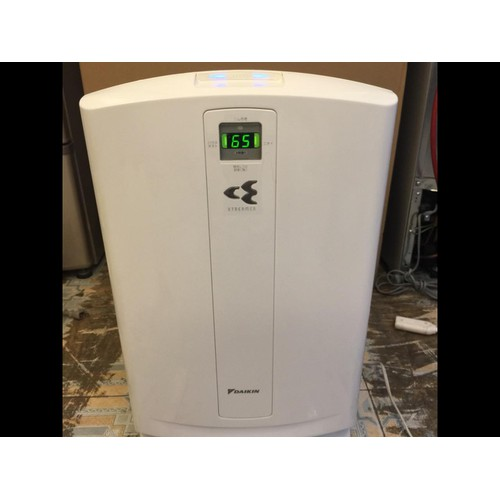 Máy lọc không khí nội địa nhật daikin MCK70P-W - 5666252 , 12104883 , 15_12104883 , 4300000 , May-loc-khong-khi-noi-dia-nhat-daikin-MCK70P-W-15_12104883 , sendo.vn , Máy lọc không khí nội địa nhật daikin MCK70P-W