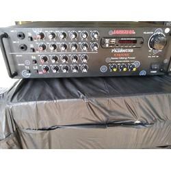 amply Jarguar pa-1200 Bluetooth