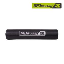 Đệm lót hộ trợ gánh tạ - Đệm lót hộ trợ gánh tạ MDbuddy