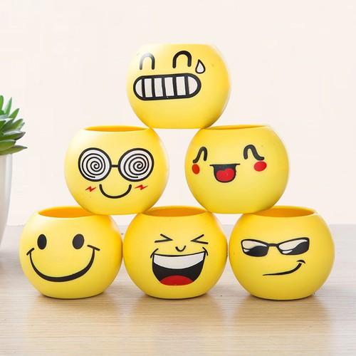 Combo 5 bộ chậu trồng cây mini - chậu trồng cây cảm xúc có hạt giống - 7239887 , 13929272 , 15_13929272 , 150000 , Combo-5-bo-chau-trong-cay-mini-chau-trong-cay-cam-xuc-co-hat-giong-15_13929272 , sendo.vn , Combo 5 bộ chậu trồng cây mini - chậu trồng cây cảm xúc có hạt giống