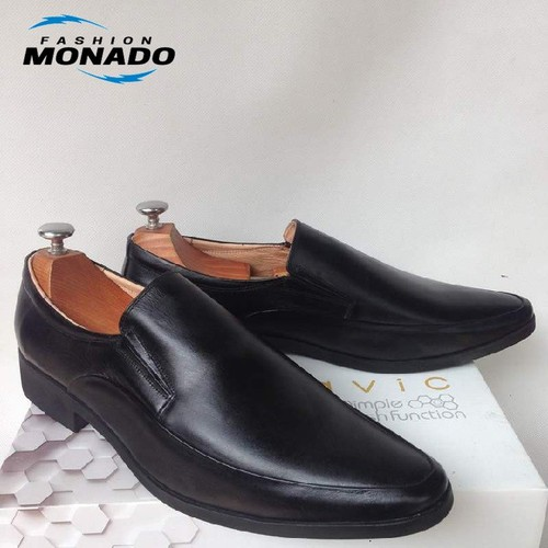 Giày da-giày nam công sở