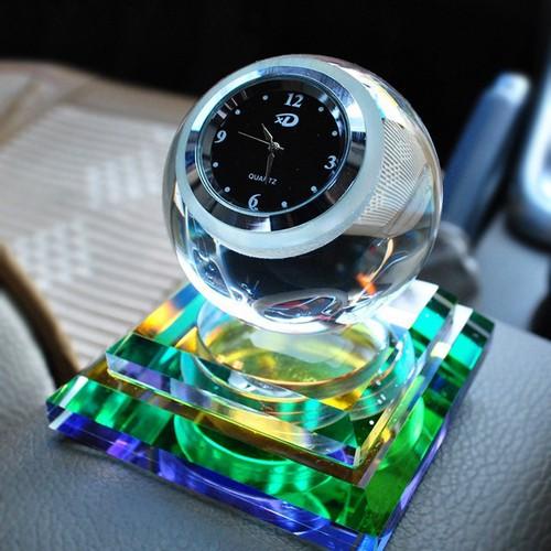 Đồng hồ xe hơi - 6320240 , 12914061 , 15_12914061 , 315000 , Dong-ho-xe-hoi-15_12914061 , sendo.vn , Đồng hồ xe hơi
