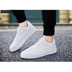 Giày sneaker nam thời trang TARANTO TRT-GTTN-37