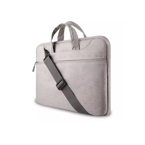 Túi đeo, túi xách chống sốc cho macbook, laptop, máy tính 11 inch - 5680655 , 12122122 , 15_12122122 , 290000 , Tui-deo-tui-xach-chong-soc-cho-macbook-laptop-may-tinh-11-inch-15_12122122 , sendo.vn , Túi đeo, túi xách chống sốc cho macbook, laptop, máy tính 11 inch