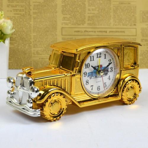 Đồng hồ để bàn trang trí hình xe hơi , có báo thức - 5680521 , 12121727 , 15_12121727 , 89000 , Dong-ho-de-ban-trang-tri-hinh-xe-hoi-co-bao-thuc-15_12121727 , sendo.vn , Đồng hồ để bàn trang trí hình xe hơi , có báo thức