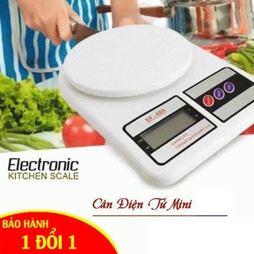 Cân điện tử dùng cho gia đình mini SF-400 nhà bếp - 5678552 , 12119054 , 15_12119054 , 104000 , Can-dien-tu-dung-cho-gia-dinh-mini-SF-400-nha-bep-15_12119054 , sendo.vn , Cân điện tử dùng cho gia đình mini SF-400 nhà bếp