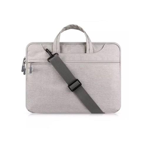 Túi đeo, túi xách chống sốc cho macbook, laptop, máy tính - 5680639 , 12122089 , 15_12122089 , 290000 , Tui-deo-tui-xach-chong-soc-cho-macbook-laptop-may-tinh-15_12122089 , sendo.vn , Túi đeo, túi xách chống sốc cho macbook, laptop, máy tính