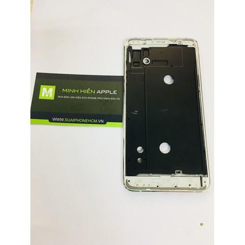 Sườn Samsung Galaxy J7 J710 - 5678653 , 12119265 , 15_12119265 , 130000 , Suon-Samsung-Galaxy-J7-J710-15_12119265 , sendo.vn , Sườn Samsung Galaxy J7 J710