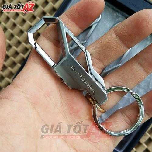 Móc treo chìa khóa đẹp và đẳng cấp - Mẫu 045- Treo xe cực đẹp