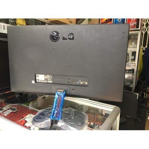 màn hình LG 24mp46 IPS viền titan - 5690468 , 12135145 , 15_12135145 , 1850000 , man-hinh-LG-24mp46-IPS-vien-titan-15_12135145 , sendo.vn , màn hình LG 24mp46 IPS viền titan