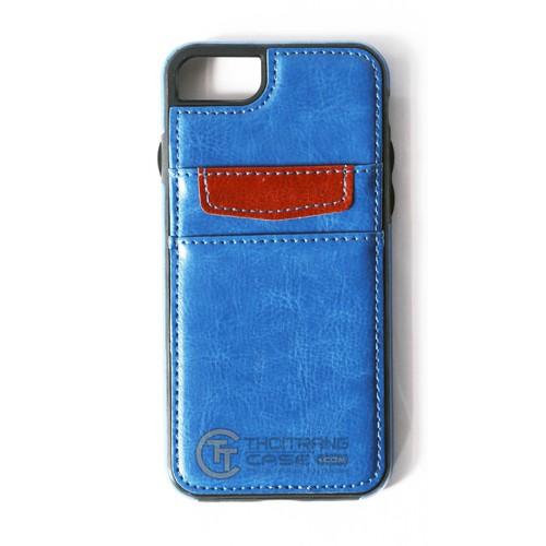 Ốp lưng nhét card Iphone 7,8