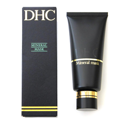 Mặt Nạ Dhc Mineral Mask