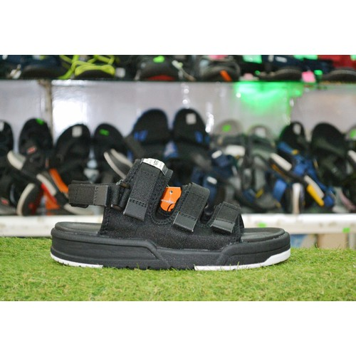 Sandal Vento NV 1001 den