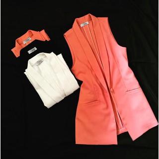 Áo ghi lê nữ - S29000 thumbnail