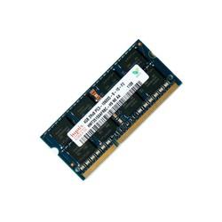 Ram Laptop Hynix DDR3-PC3 4GB Bus 1333-1600 - Ram 4GB+