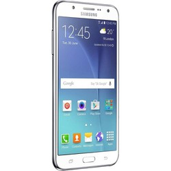 Samsung Galaxy Core Prime G630 Dep Chinh Hang Chat Luong Gia Re Hap Dan