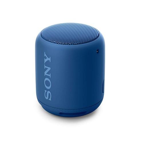 Loa Bluetooth Sony SRS-XB10 EXTRA PASS - Xanh Rêu - Hàng Chính Hãng - 5695622 , 12141370 , 15_12141370 , 1190000 , Loa-Bluetooth-Sony-SRS-XB10-EXTRA-PASS-Xanh-Reu-Hang-Chinh-Hang-15_12141370 , sendo.vn , Loa Bluetooth Sony SRS-XB10 EXTRA PASS - Xanh Rêu - Hàng Chính Hãng