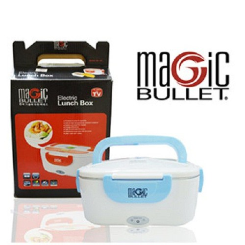 hộp cơm điện hâm nóng thức ăn Magic Bullet LÕI inox cao cấp - 6989518 , 13731189 , 15_13731189 , 150000 , hop-com-dien-ham-nong-thuc-an-Magic-Bullet-LOI-inox-cao-cap-15_13731189 , sendo.vn , hộp cơm điện hâm nóng thức ăn Magic Bullet LÕI inox cao cấp