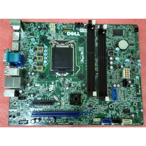 Mainboard DELL Optiplex 9020 SFF Socket 1150 XCR8D AM0327