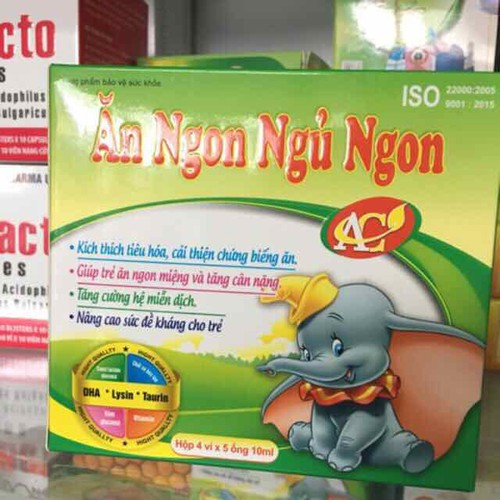 1 hộp ăn ngon ngủ ngon kích thích tiêu hoá tăng miễn dịch cho bé - 5696683 , 12142799 , 15_12142799 , 120000 , 1-hop-an-ngon-ngu-ngon-kich-thich-tieu-hoa-tang-mien-dich-cho-be-15_12142799 , sendo.vn , 1 hộp ăn ngon ngủ ngon kích thích tiêu hoá tăng miễn dịch cho bé