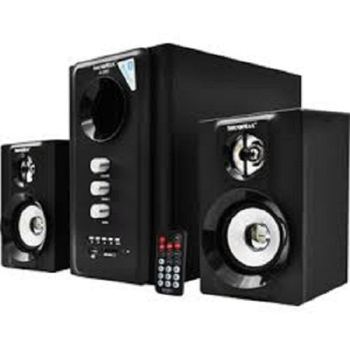 loa vi tính soundmax A980