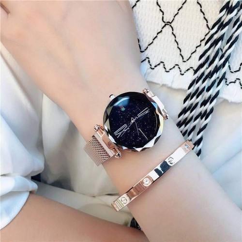 Đồng hồ năm Châm