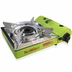 BẾP GAS DU LỊCH NAMILUX NH-042PS