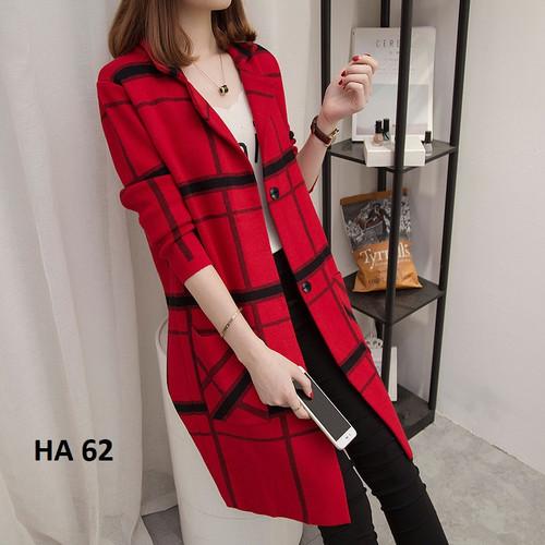 Áo vest blazer nữ đẹp xinh, lịch sự, thời trang - 10880409 , 12221234 , 15_12221234 , 280000 , Ao-vest-blazer-nu-dep-xinh-lich-su-thoi-trang-15_12221234 , sendo.vn , Áo vest blazer nữ đẹp xinh, lịch sự, thời trang