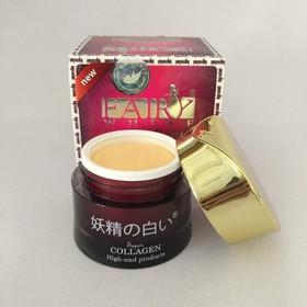 kem dưỡng da fairy white đa tác dụng 30g Nhật - KF002