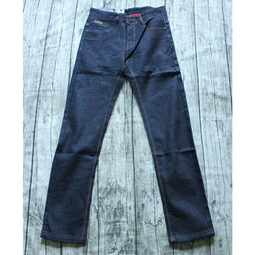 Freeship 149k - quần jeans ống suông nam - 19085207 , 12155988 , 15_12155988 , 400000 , Freeship-149k-quan-jeans-ong-suong-nam-15_12155988 , sendo.vn , Freeship 149k - quần jeans ống suông nam