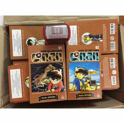 Truyện tranh Conan thám tử lừng danh full 1-95 new - 5702818 , 12149517 , 15_12149517 , 1700000 , Truyen-tranh-Conan-tham-tu-lung-danh-full-1-95-new-15_12149517 , sendo.vn , Truyện tranh Conan thám tử lừng danh full 1-95 new