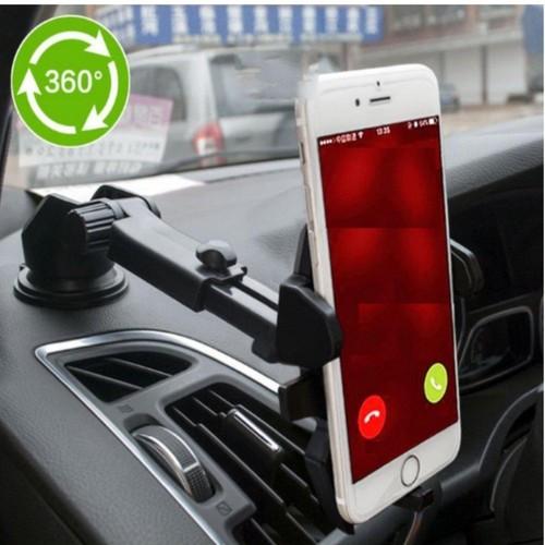 Giá đỡ điện thoại trên xe hơi, ô tô kéo dài, thu hẹp đế hít - 5720744 , 12170485 , 15_12170485 , 42000 , Gia-do-dien-thoai-tren-xe-hoi-o-to-keo-dai-thu-hep-de-hit-15_12170485 , sendo.vn , Giá đỡ điện thoại trên xe hơi, ô tô kéo dài, thu hẹp đế hít