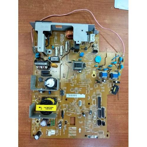 Main nguồn HP MF215 -FM1-J955- bóc máy -máy in HP MF215 TC VIỆT - 5704731 , 12152023 , 15_12152023 , 950000 , Main-nguon-HP-MF215-FM1-J955-boc-may-may-in-HP-MF215-TC-VIET-15_12152023 , sendo.vn , Main nguồn HP MF215 -FM1-J955- bóc máy -máy in HP MF215 TC VIỆT