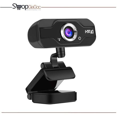 Webcam Live Stream Trên Máy Tính HXSJ S50 720P HD - 5706830 , 12154375 , 15_12154375 , 819000 , Webcam-Live-Stream-Tren-May-Tinh-HXSJ-S50-720P-HD-15_12154375 , sendo.vn , Webcam Live Stream Trên Máy Tính HXSJ S50 720P HD