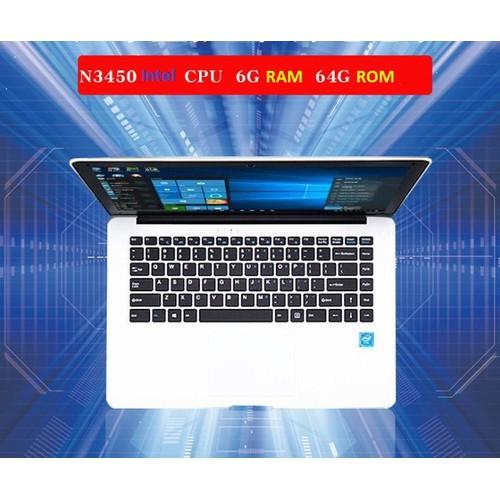 Máy tính xách tay siêu mỏng BLUEING 6G-64G HD 14.1 inch Intel - 5716784 , 12166002 , 15_12166002 , 5980000 , May-tinh-xach-tay-sieu-mong-BLUEING-6G-64G-HD-14.1-inch-Intel-15_12166002 , sendo.vn , Máy tính xách tay siêu mỏng BLUEING 6G-64G HD 14.1 inch Intel