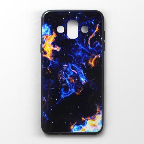 Ốp lưng cứng Samsung Galaxy J7 Duo họa tiết 5