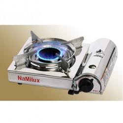 Bếp gas du lịch Namilux NA-182AS