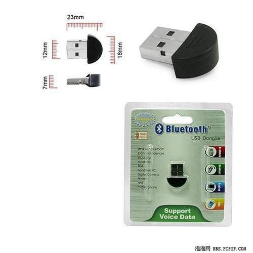 Thiết bị USB Bluetooth Dongle V2.0 siêu nhỏ siêu nhạy cho máy tính - 5710386 , 12158190 , 15_12158190 , 29000 , Thiet-bi-USB-Bluetooth-Dongle-V2.0-sieu-nho-sieu-nhay-cho-may-tinh-15_12158190 , sendo.vn , Thiết bị USB Bluetooth Dongle V2.0 siêu nhỏ siêu nhạy cho máy tính