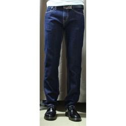 Freeship 149k - Quần Jeans ống suông nam