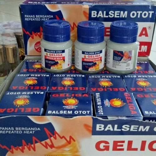 Combo 6 chai dầu cù là lửa Geliga Indonesia - 4436937 , 12150385 , 15_12150385 , 250000 , Combo-6-chai-dau-cu-la-lua-Geliga-Indonesia-15_12150385 , sendo.vn , Combo 6 chai dầu cù là lửa Geliga Indonesia