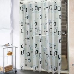 Màng treo nhà tắm - 0013