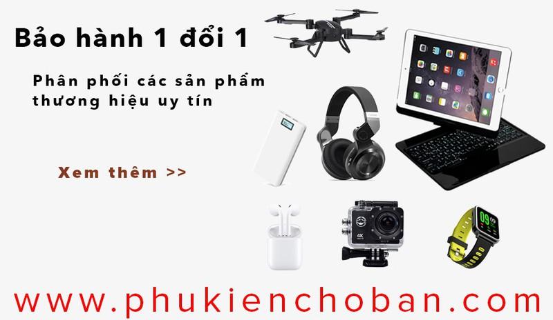 Micro kèm loa Bluetooth Karaoke nhập khẩu PKCB K6 cắm thẻ nhớ PF14 1