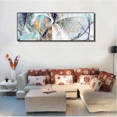 Tranh canvas nghệ thuật hiện đại - 5702471 , 12149223 , 15_12149223 , 429000 , Tranh-canvas-nghe-thuat-hien-dai-15_12149223 , sendo.vn , Tranh canvas nghệ thuật hiện đại