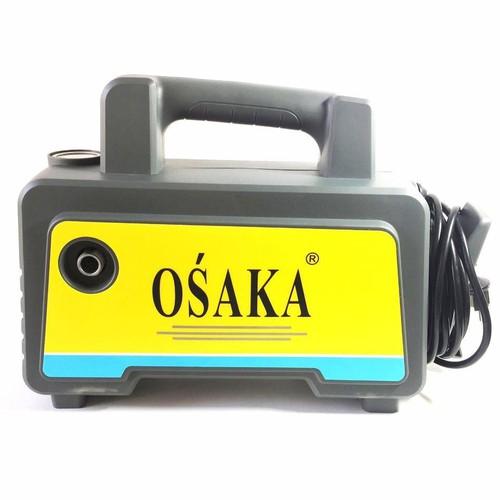 Máy xịt rửa xe Osaka