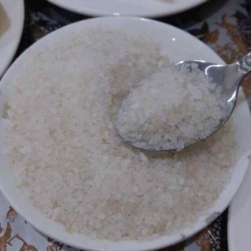 0,5 kg mủ trôm hạt nhuyễn Phan Rang - 6079001 , 12601665 , 15_12601665 , 110000 , 05-kg-mu-trom-hat-nhuyen-Phan-Rang-15_12601665 , sendo.vn , 0,5 kg mủ trôm hạt nhuyễn Phan Rang