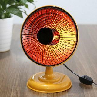 Quạt sưởi mini 9 inch-Quạt làm ấm- Quạt sưởi - QS9INCHX-Z thumbnail